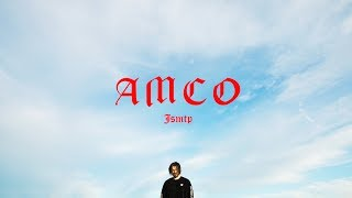 AMCO - TOP (Oficiální video)