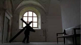 Silentium (2004) TRAILER (Wolfgang Murnberger / Wolf Haas / Josef Hader)