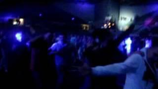 enHouse 2009 - łódzkie POJE-busy