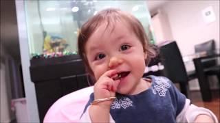 Jade Sky 85 ll Jade Ăn Cả Thế Giới Luôn Cô Chú Ơi