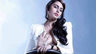 Huma qureshi stripping on camera | huma qureshi scene