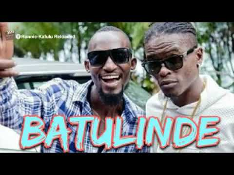Download Batulinde by Radio and weasel
