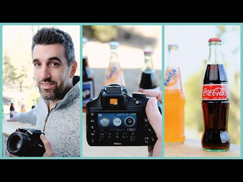 A Simple Aperture Tutorial, How To Use Aperture in the Real World - SFTH #39