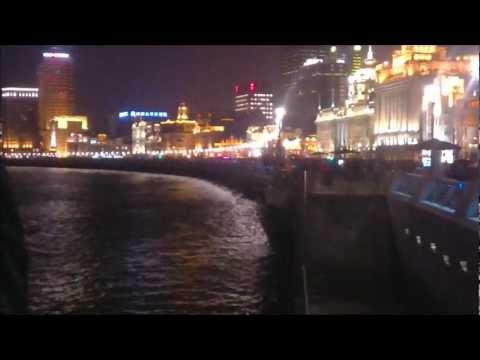 China 2012 Trip Jan 22nd part 2.wmv