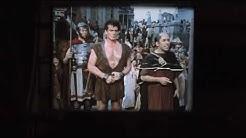 The Robe - 1953