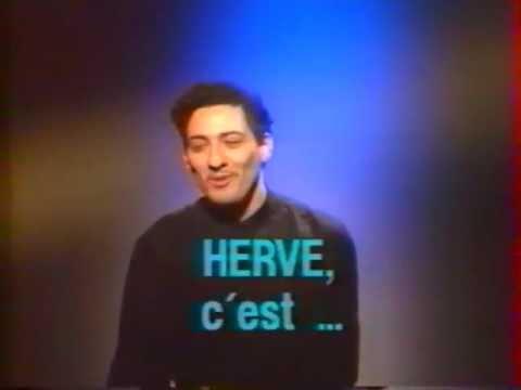 Laurent Garnier, David Guetta Interview 1989 ! RARE - Cité Première