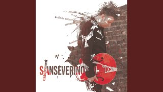 Sanseverino — La valse à Peggy
