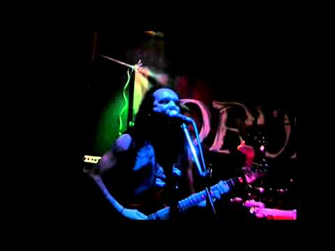 Long Live RnR _Cover Rainbow 2009