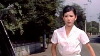 Japanese Big Star,Actress:Sayuri Yoshinaga music:Cats - Memory / ...