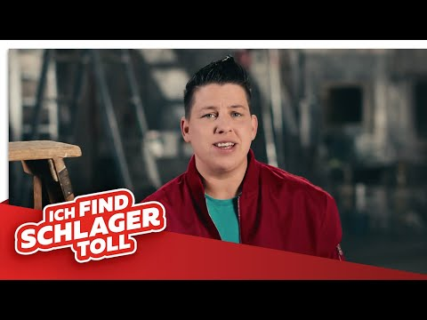 Смотреть клип Kerstin Ott - Ich Geh' Meinen Weg