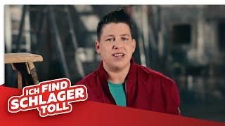 Kerstin Ott - Ich geh' meinen Weg (Offizielles Musikvideo)
