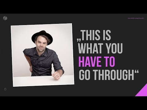 The #1 Thing You're Not Doing Enough | Alex Freund Interview Series
