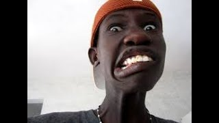 WATCH and TRY TO STOP LAUGHING - Funny laughs Funniest and crazy laughs Ever # 2