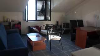 Недвижимость в Черногории ЦЕНА НИЖЕ НА 40% на квартиру в Св. Стефане - Apartment in Montenegro 5726(, 2013-12-11T18:01:18.000Z)