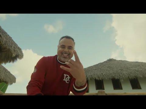 Juan Magan X Hyenas X Mohombi X Yasiris – Claro Que Si (Official Video)