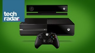 10 overlooked Xbox One features you should know about