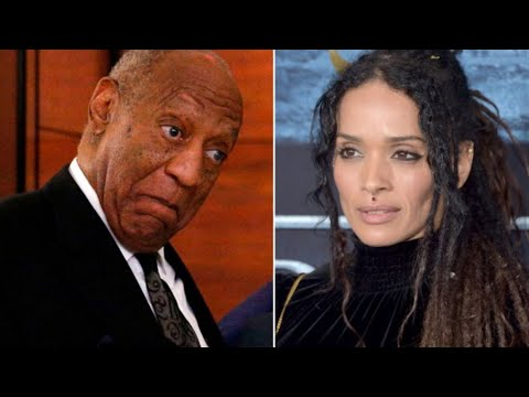 Lisa Bonet FINALLY SPEAKS On THE REAL Bill Cosby!