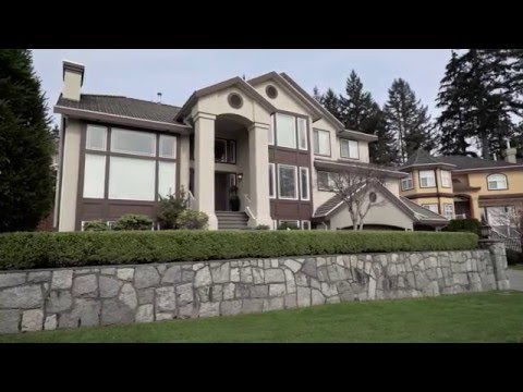 House in Coquitlam - For sale
