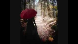 Kusursuz Âşk - Soner Arıca (Şiir - Şarkı) _HQ