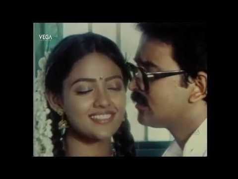 Paattu Vaathiyar Tamil Movie || Ranjitha Asks Ramesh To Kiss Her || Romantic Scene