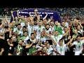 CAN-2019 : L'ALGÉRIE EST CHAMPIONNE D'AFRIQUE. Victoire face au Sénégal (1-0)