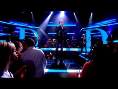 Duran Duran - Rio (One Night Only)