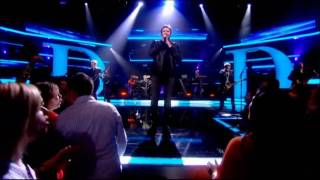 Duran Duran - Rio (One Night Only)