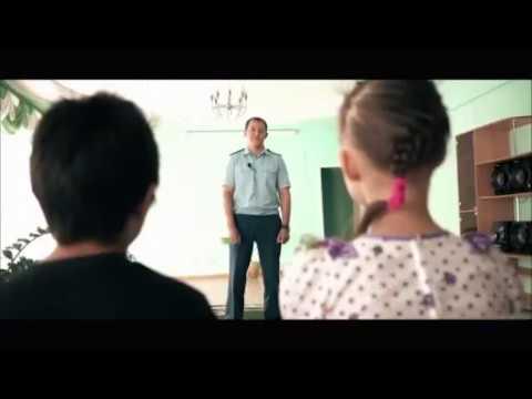 """Видеоролик """"Молодежь против коррупции"""" участника конкурса социальной рекламы """"Новый взгляд"""""""