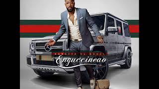 Karetta El Gucci - Enguccineao