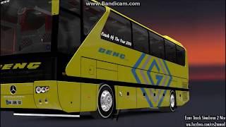 "[""ets2"", ""ets2 mod"", ""ets2 bus mod"", ""ets2 otobüs"", ""ets2 otobüs mod"", ""ets2trmod"", ""ets2 tr mods"", ""ets2 otobüs modu"", ""ets2 türkiye"", ""ets2 turkiye"", ""ets2 403"", ""ets2 0403"", ""ets2 403 mod"", ""ets2 0403 mod"", ""ets2 403 otobüs modu"", ""ets2 0403 otobüs"", """