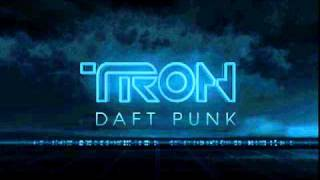 Daft Punk - Synopsis thumbnail