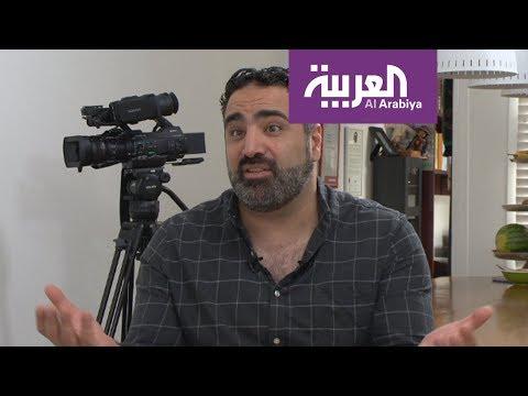 """""""العاصفة العربية"""".. وثائقي عن الربيع العربي!"""