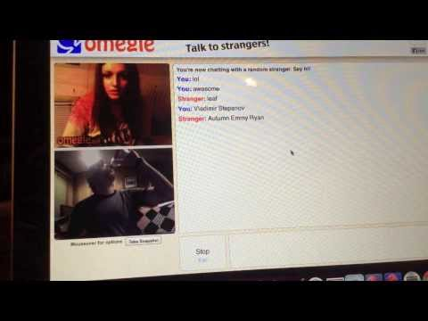 Alternative Omegle Random Chat from YouTube · Duration:  1 minutes 24 seconds