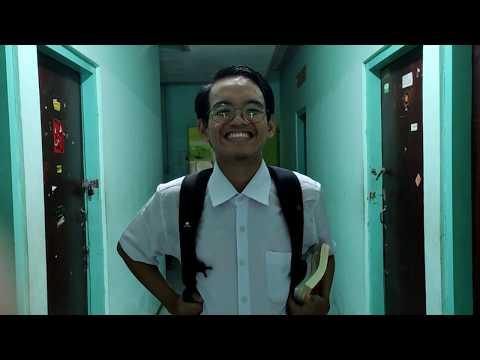 They Wouldn't Understand (Short Movie) - Hukum Dan HAM_FHUNSOED_2019