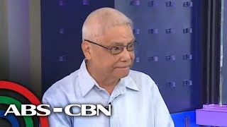 Headstart: DICT was careful in the guidelines for the next telco player, Rio