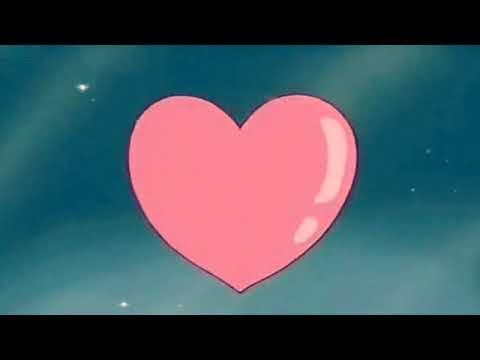 Pure Love Juice Wrld x Lil Uzi Vert x Lil Skies x Trippie Redd type beat
