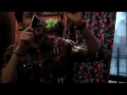 Washington Heights w MTV Polska - zobacz trailer