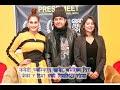 Actress Keki, Rima  and singer Pramod    कमेडी च्याम्पिएन छाडेर अमेरिका उड्दै