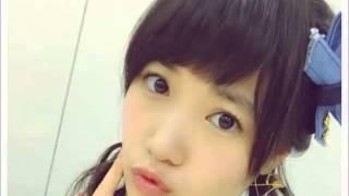 HKT48が好き!! オモシロトークや裏話的な内容をダイジェスト形式でUp...