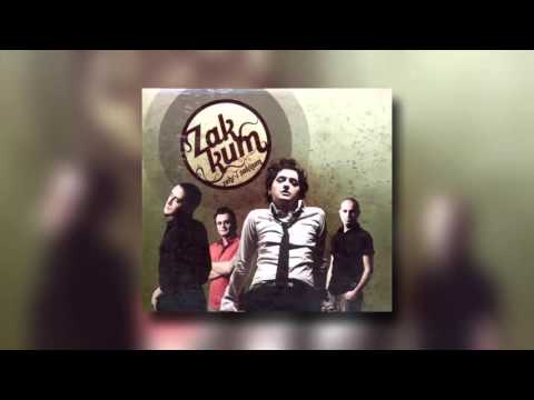 Zakkum - Zehr I Zakkum