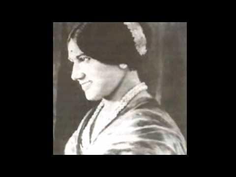 Naman natavara Vismayakara by Balgandharva