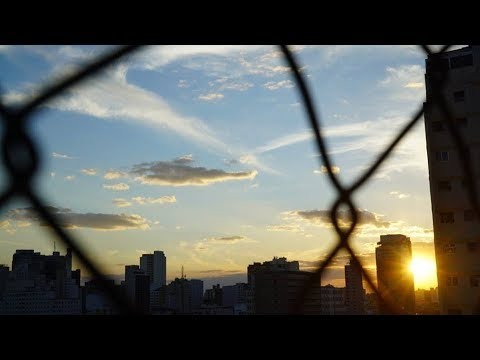 Brazil 2017: Apostolic Trip