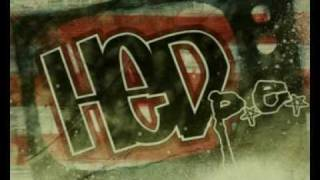 Watch Hed PE Darky video