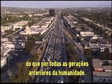 Home (2009) - Trailer
