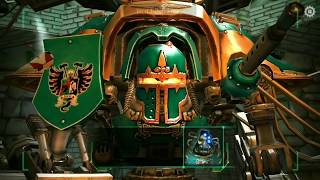 Cara Download Game Warhammer 40,000: Freeblade (Mod Versi Terbaru) Di Android