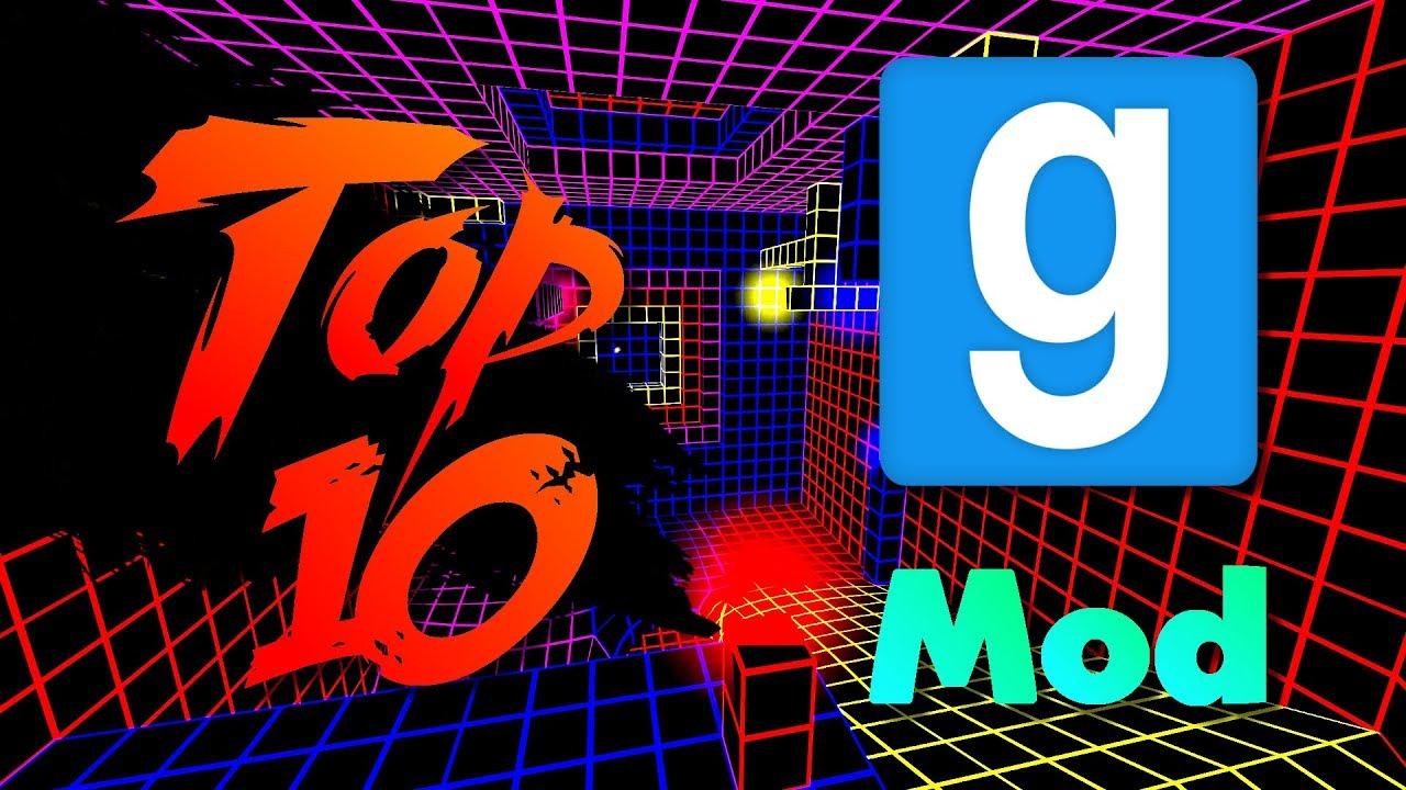 Top 10 Gmod Maps #2 Gmod Maps on tf2 maps, scout maps, good maps, terraria maps, battlefield 3 maps, garry's mod maps, team fortress 2 maps, ttt maps, portal maps, minecraft maps, cod maps, spy maps, games maps,