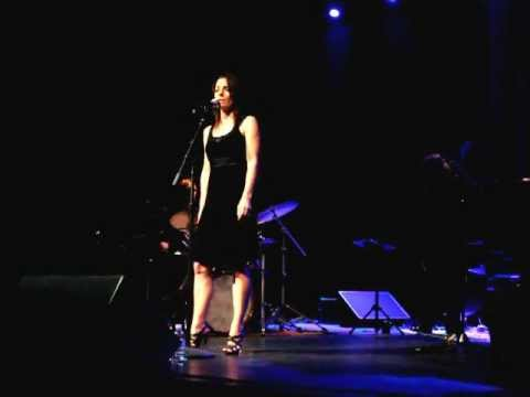 Little Girl Blue performed by the Overton Berry Ensemble, featuring Kate Wirth mp3