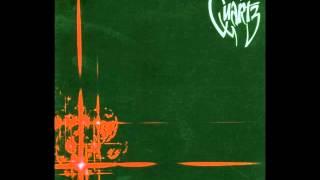 Quartz - Quartz (1977) Full Album