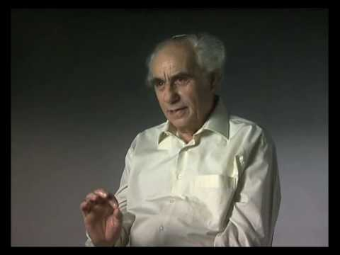 Holocaust Survivor Testimonies: Hunger in the Concentration Camps