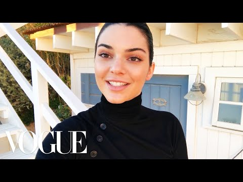 Thumbnail: Kendall Jenner, Gigi Hadid, and Ashley Graham Talk Snacks, Tattoos, and Secret Obsessions | Vogue